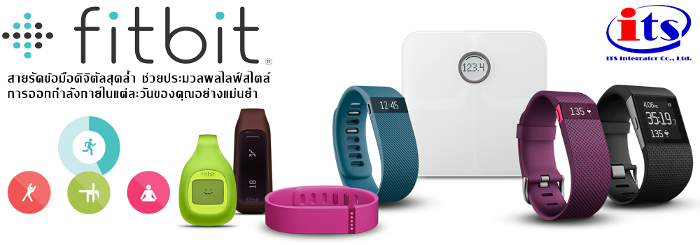 fitbit_webpro